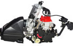 125-JUNIOR-und-MINI-MAX-EVO_engine_162