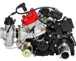 125-MAX-DD2-EVO-motor_162