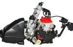 125-MICRO-MAX-EVO-motor_162