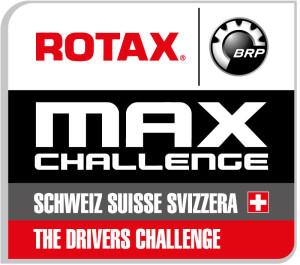 Logo-Rotax-Max-Challenge-Switzerland