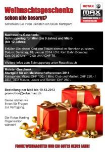 Weihnachten_Rotax