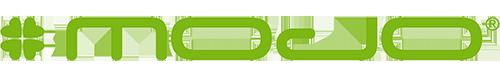 Mojo - Rotax Produkte