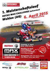 Plakat RMC1_2015