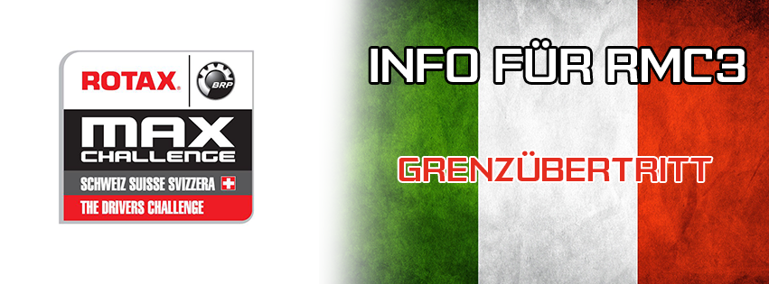 Info_Banner_Grenzübertritt_Italien
