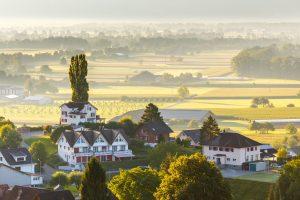 luechingen_20150822_071625_img_0293-hdr-schnitzler