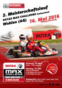 Plakat RMC2_2016_ohne_Sponsoren
