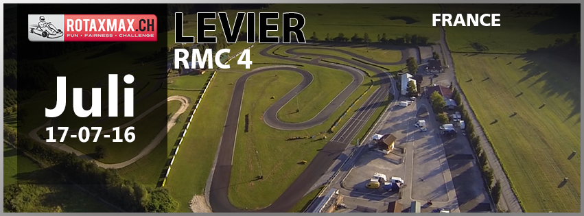 RMC4_Levier_2016