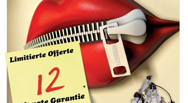 2016-rotax-12-monate-garantie