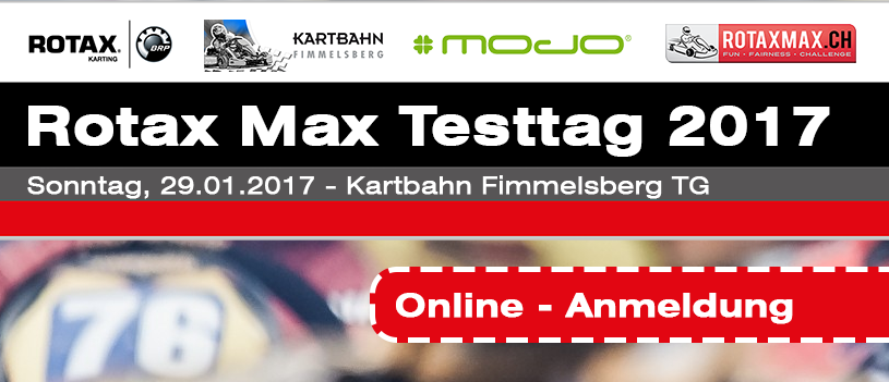banner_fb_2017