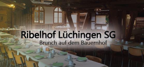 Meisterfeier, 17. November 2019 Ribelhof