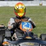 Profilbild von Schumacher
